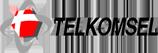 telkomesel edit